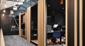 before beauty bar 2. Black Bedroom Furniture Sets. Home Design Ideas
