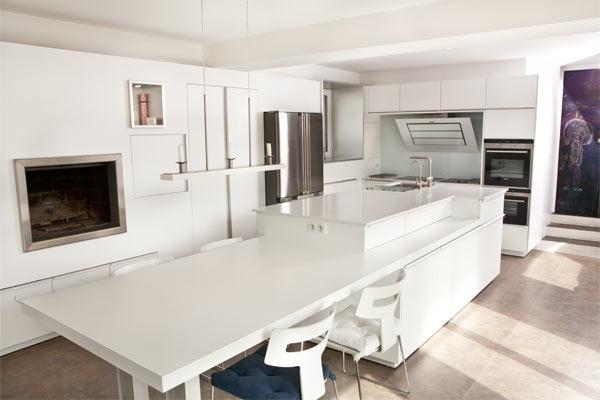 cuisine_minimaliste