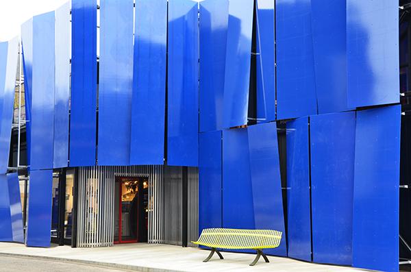 Fabulous Architecture commerciale : astuces pour améliorer sa devanture OK29