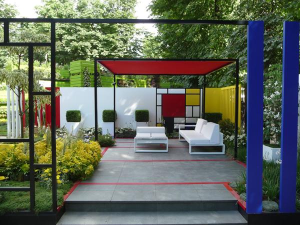 jardin_design