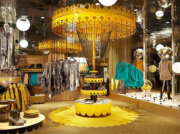 magasin_jaune