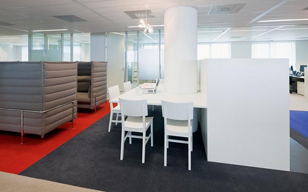 architecture commercial quel rev tement pour le sol. Black Bedroom Furniture Sets. Home Design Ideas