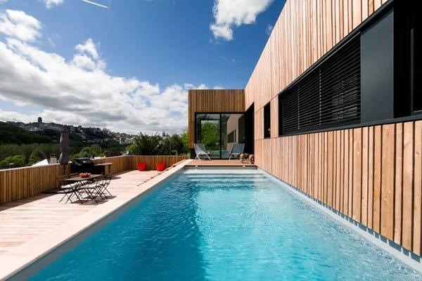 piscine_design_2