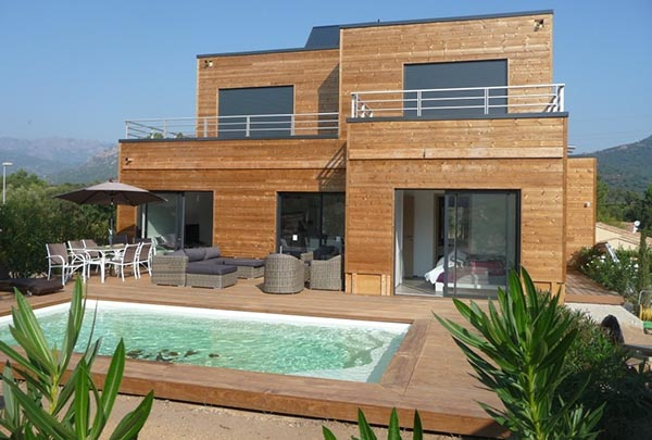 piscine_en_bois