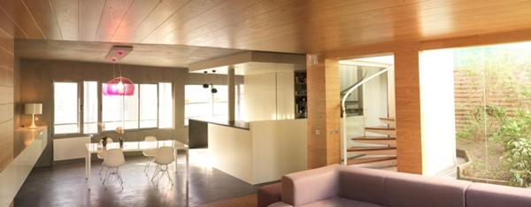 Combien co te la prestation d un architecture d int rieur for Combien coute un architecte d interieur