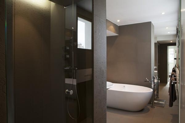 salle de bains galaktik