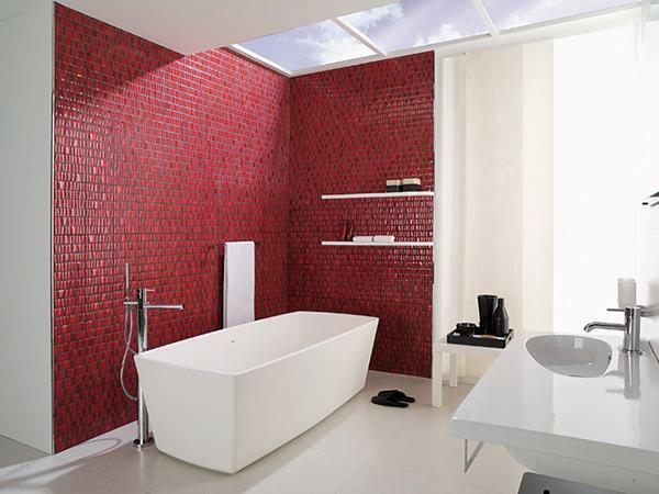 salle_de_bains_rouge