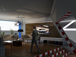 image_stand_peugeot_interieur_1-9-4