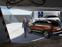 image_stand_peugeot_interieur_2-5-3