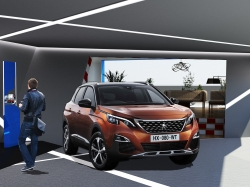 image_stand_peugeot_interieur_4-1-3