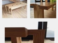 table_galaktik