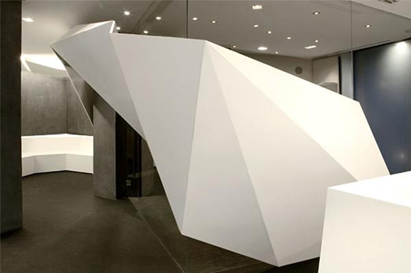 concept_architecture_comerciale