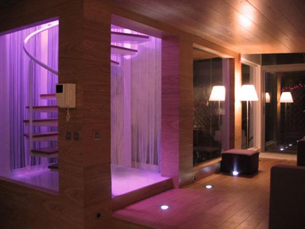 bien choisir son escalier. Black Bedroom Furniture Sets. Home Design Ideas