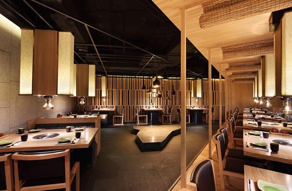Comment optimiser l\'aménagement d\'un restaurant ?