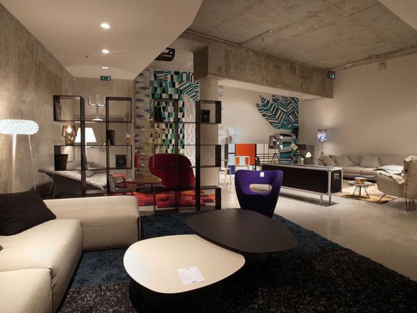 par o commencer l am nagement de son sous sol. Black Bedroom Furniture Sets. Home Design Ideas