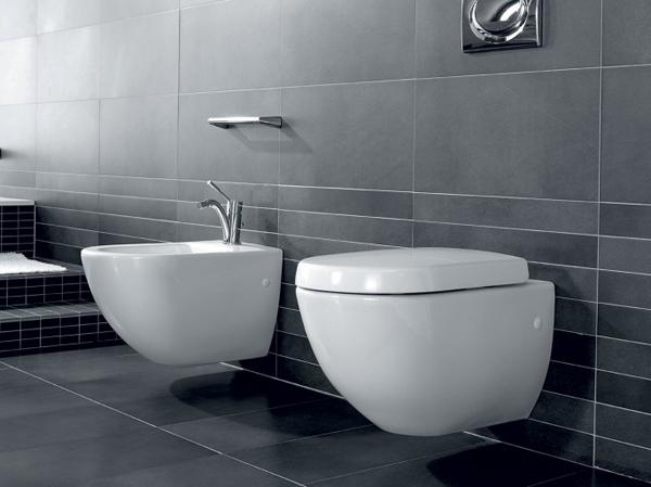 5 conseils pour bien am nager ses toilettes. Black Bedroom Furniture Sets. Home Design Ideas